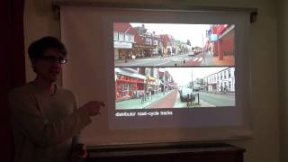 What can Seattle learn from Dutch street design?