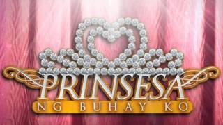 Download Janno Gibbs - Ikaw Lang at Ako (Prinsesa ng Buhay Ko OST) MP3 song and Music Video