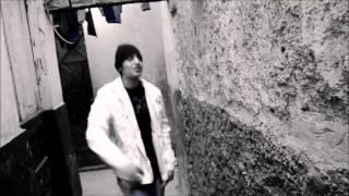 PUÑOS AL AIRE - J. JOMER ( VIDEO OFICIAL )