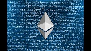 Ethereum Largest Testnet Ever; 'VOICE' Abandons EOS Blockchain; Highest Crypto Insurance
