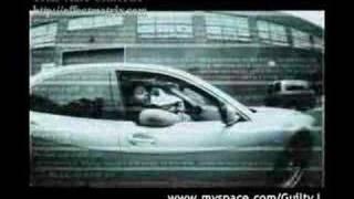 Joell Ortiz - 125 Pt 4 (Finale) [Guilty J Remix]