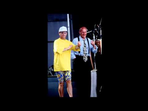#6---talking-old-soldiers---elton-john-&-ray-cooper---live-in-fort-lauderdale-1993