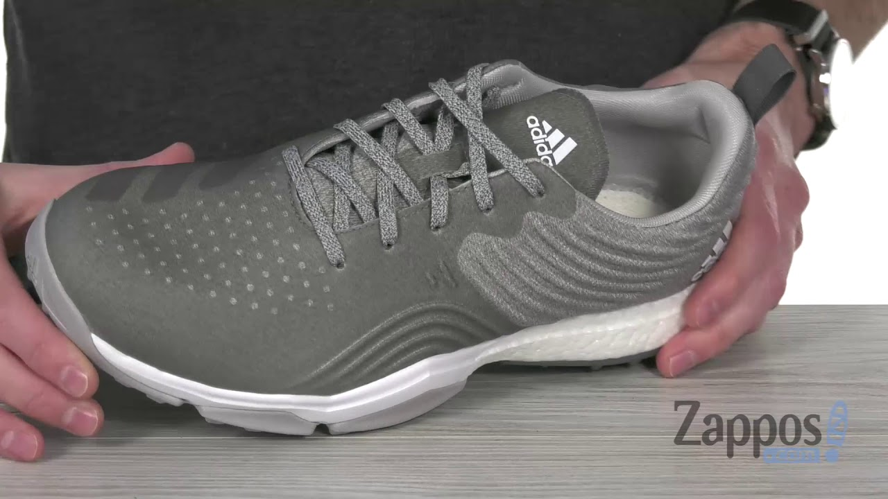 outlet boutique retail prices new arrivals adidas Golf adiPower 4orged S SKU: 9067806