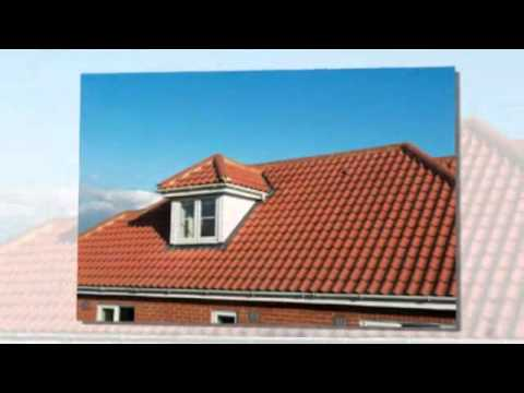 R Cunningham Roofing