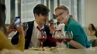 Соня и Кирилл • Вы все меня бесите