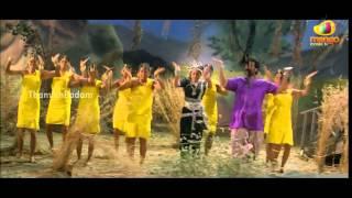 Kurumbakaran Movie Songs - Hey Vaadagopala Song - JD Chakravarthy, Raasi, Ali