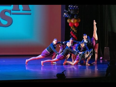 Best Dance Studio In Miami!