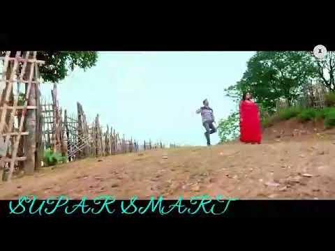 Cooker - Kaashi Amarnath | Dinesh Lal Yadav Nirahua & Amrapali Dubey