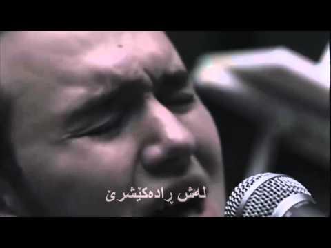 mustafa ceceli zhernusi kurdi:
