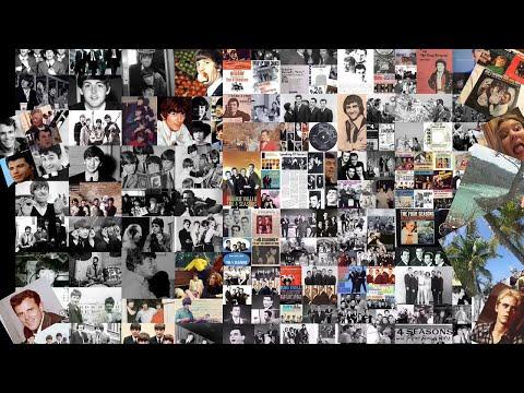 Fuh You - Paul McCartney - Review