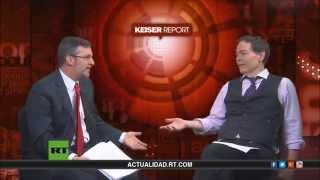 Morena y el crecimiento de la protesta social en México