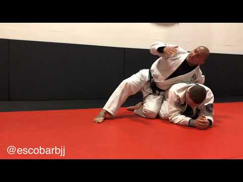 Killer Clock Choke Variation