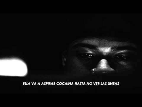 PartyNextDoor - No Feelings Ft Travis Scott (Subtitulado Español)