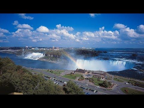 Top 10 Best Niagara Falls Fallsview Hotels In Ontario, Canada