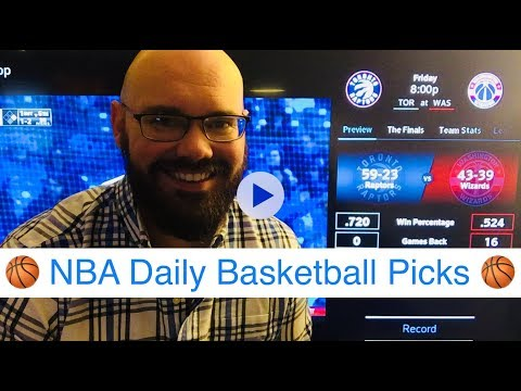 nba-playoffs-|-april-20,-2018-(fri.)-|-basketball-sports-betting-picks-&-predictions-|-vegas-odds