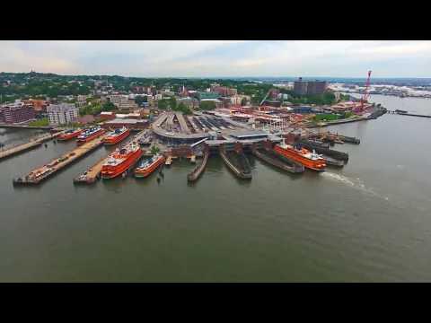 CHEDDA BANG - THE ISLAND (OFFICIAL VIDEO)