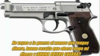 2Pac aka Makaveli Killuminati - Against All Odds Subtitulado (Contra toda adversidad)