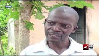 ALGORITHMES : LA RDC INNOVE DANS LA SÉCURITÉ NUMÉRIQUE, ANDRES DIAMA NKOMBO