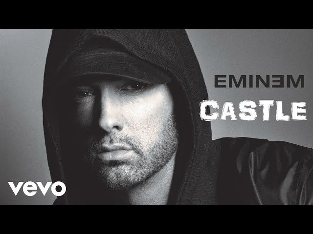 5f19dc56e01 Eminem songs about his daughter Hailie Scott from entire back catalogue
