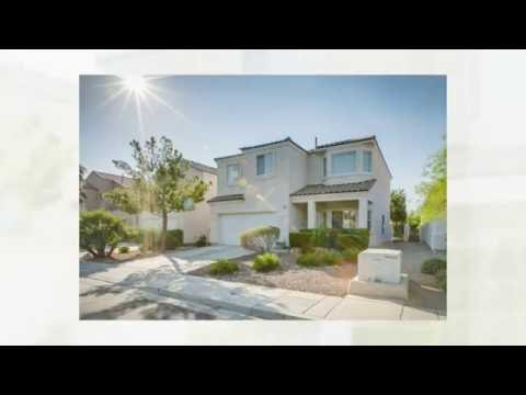 Just Listed! 306 Butterworth Court, Green Valley Ranch 89052