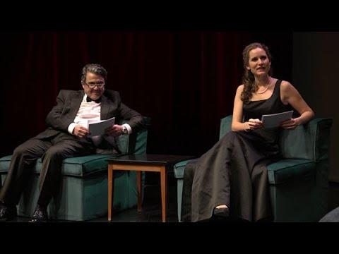 Ohnsorg-Theater: Jahresrückblick - Teil 2