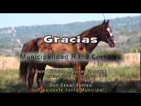 Distrito de R. I. 3 Corrales Caaguazú Paraguay Municipalidad Centro de Salud  Wilfrido Aguilar