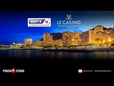 Propriétaire Du Casino Atlantis Resort