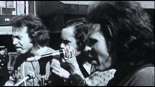 Country Joe McDonald - Tricky Dick