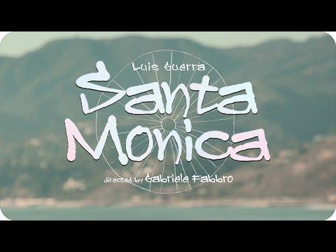 NYFA: Santa Monica (Montage)