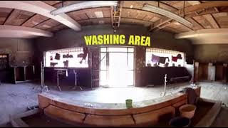 Lucknow Central | 360° Set Tour | 15th September