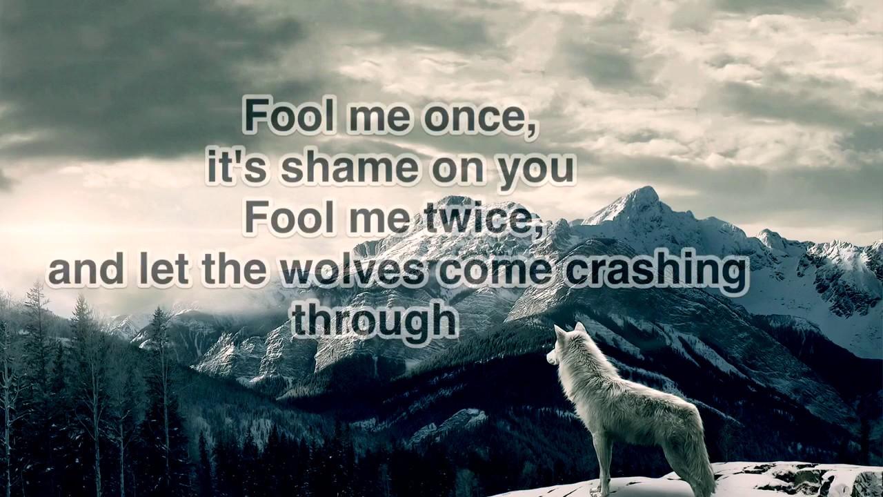 All Time Low – Dirty Laundry Lyrics   Genius Lyrics