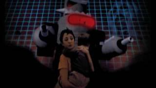 SACE 2 - Tin Toy Invasion (CANAL BOA)