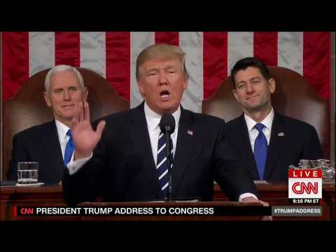 Nancy Pelosi refuses to applaud American job creation