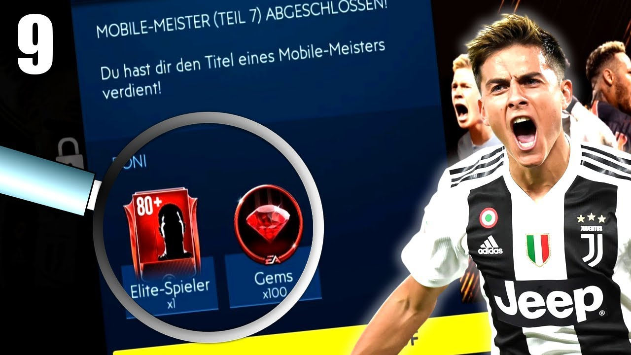 Fifa Spieler Des Jahrhunderts