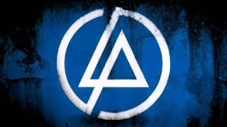 Faint - Linkin Park (Remix)