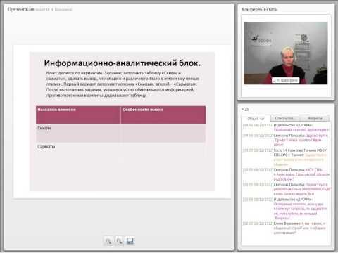 ГДЗ по Истории России 6 класс Рабочая тетрадь Полезное