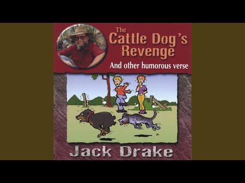 The Cattle Dog's Revenge