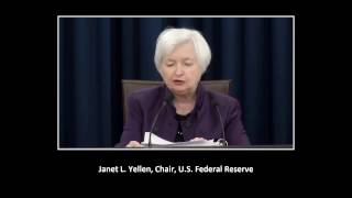 Fed May Be Cooking Up A High Pressure Economy (11.2.16) DHJJ Financial Advisors, Naperville, IL