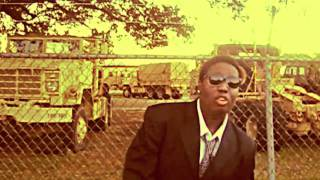Pendemic B - Takeover (Music Video) (Short Version) HD