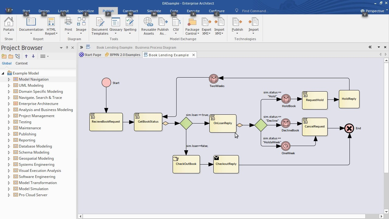 Export    Diagrams    as Images in    Enterprise    Architect  YouTube