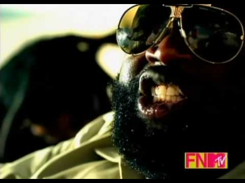 Shawty Lo Feat Birdman, Rick Ross & Jim Jones Foolish Remix