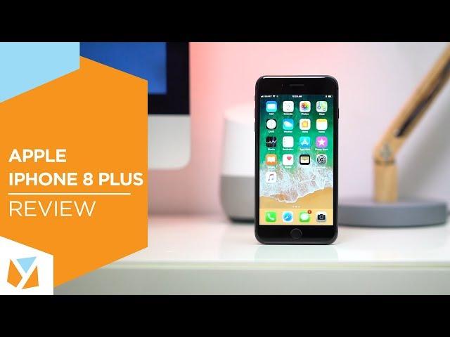 Apple Iphone 8 Plus Price In Philippines Specs January 2019