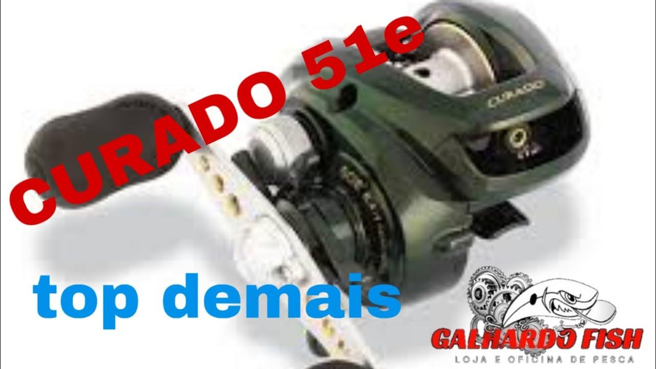Shimano Curado 51E BNT3927 ABEC5 Stainless Bearing 8x12x3.5 #24