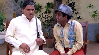 Shubhalagnam Movie || A.V.S  Back To Back Comedy Scenes || Jagapati Babu, Aamani, Roja