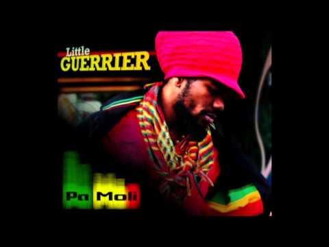 Little Geurrier - Pa moli