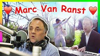 Het MARC VAN RANST Lied (