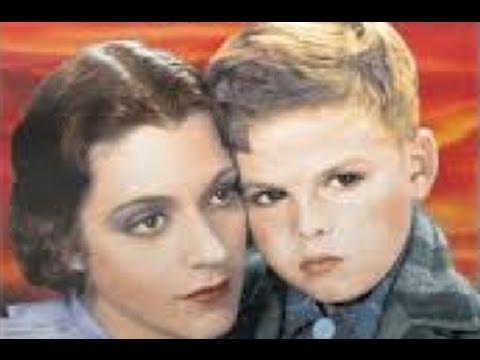 Tomorrow's Youth (1934) - Full Movie