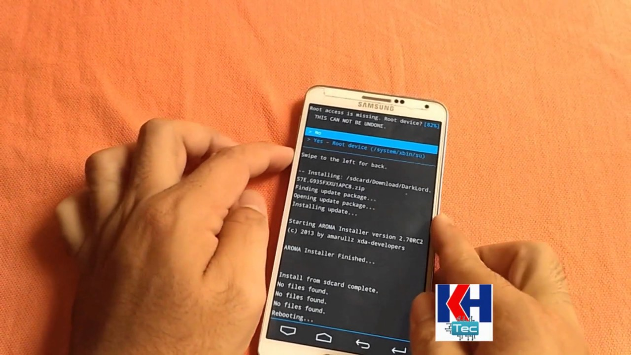 How to convert Galaxy Note 3 to S7 Edge or Note 5 English Sub Download Link  belows