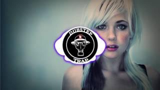 [BROSTEP] DJ FATAL - MY FRİEND