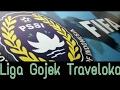 Ini Dia Stasiun Televisi Yang Akan Menayangkan Liga Gojek Traveloka